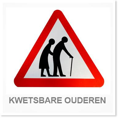 daten voor ouderen De Friese Meren